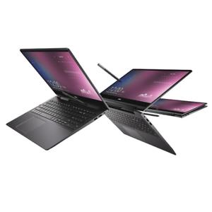 New-Dell-7591-2-In-1-13-3-034-UHD-4K-Touch-Intel-10th-i7-10510U-16GB-RAM-512GBSSD