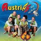Bock auf Musik von Austria 5 (2015)