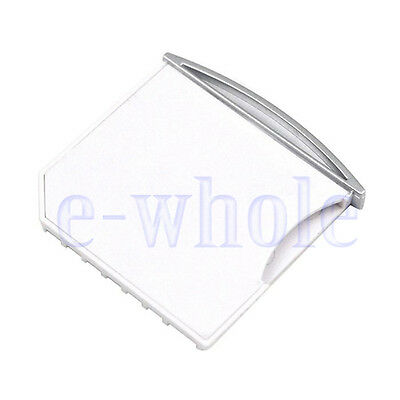 1Pcs Micro SD Card Adapter TF Memory to Short SD Adapter For MacBook Pro Air HM