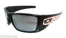 Authentic OAKLEY Fuel Cell Chip Foose Limited Edition Sunglasses OO9096-66 *NEW*