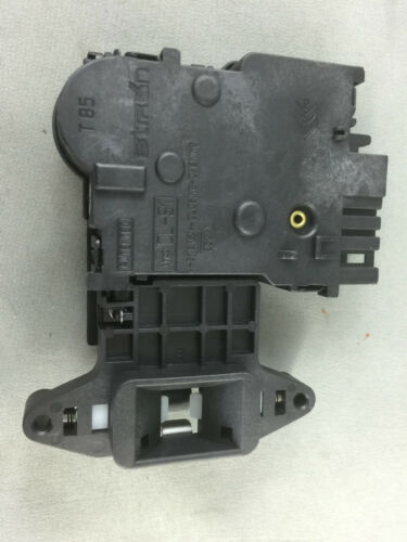 LG Washing Machine  Interlock Switch 6601ER1004D WD-1219BD WD-1227RD WD-1255RD