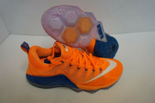 Clair De Pour Lebron Xii Hommes Basketball Basse Chaussures Nike zaPqw67