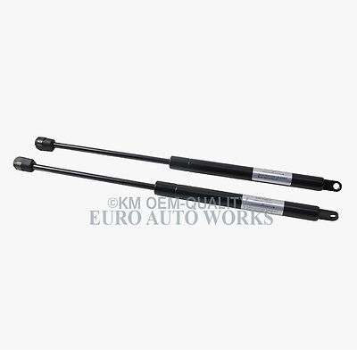 Porsche Hood Shock Strut Damper Gas Spring Premium 944 35101 (2pcs)