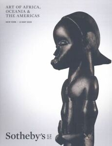 Sotheby-039-s-New-York-Arts-of-Africa-Oceania-and-The-Americas-2019-HB