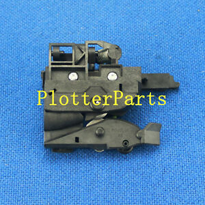 Q1292-60064 cutter for HP DesignJet 100plus 110 120 130 30 70 90 used