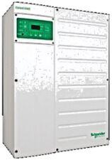 Schneider Xantrex, 5500 Watt, 48 Volt, Inverter/Charger
