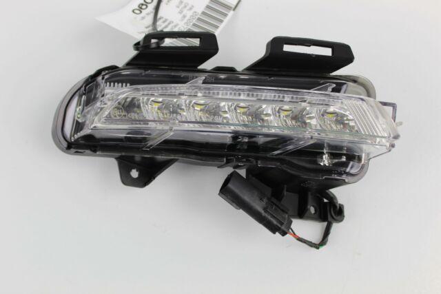 New Oem Gm Fog Light Wiring Harness 20112015 Chevy Cruze Ebay ... Oem Gm Wiring Harness on