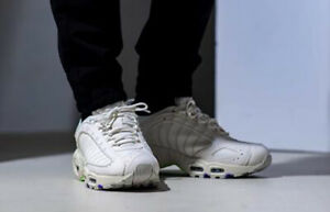 Nike Air Max TAILWIND 99 SP Shoes Lifestyle Trainers Reflective 3M ...