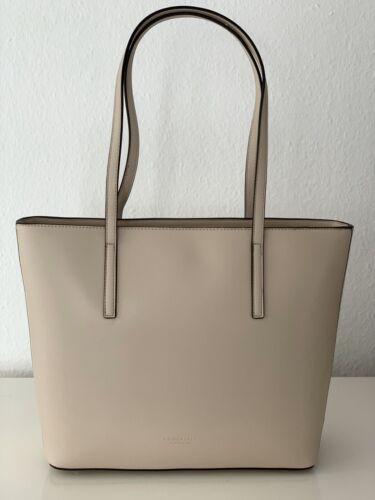 Seidenfelt Tasche Shopper Lyngdal 255 Off White Sommer 2020