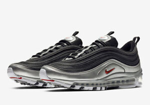 official photos 27d36 3e8b8 Image is loading AT5458-001-NIKE-AIR-MAX-97-QS-034-