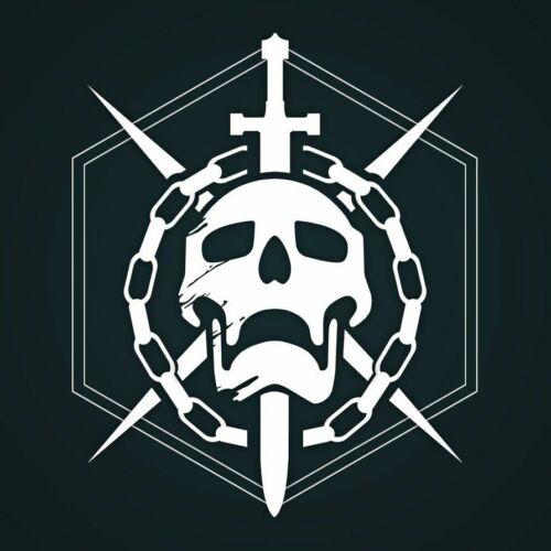 PS4//Xbox Read Description Destiny 2 Raids Bundle