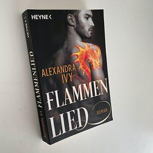 Flammenlied-Dragons-of-Eternity-Band-3-von-Alexandra-Ivy-p341