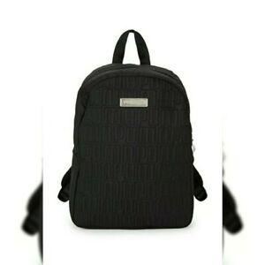 Arenoso Picasso Continental  PUMA ALPHA MINI BACKPACK SPORT TRAVEL MEN'S BLACK 888394205146   eBay