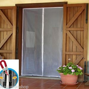 Curtain-Mosquito-Net-Magnetic-Universal-with-Insects-Flies-240x140