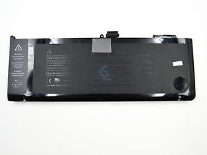 USED-Battery-A1321-020-6380-A-661-5211-for-Apple-MacBook-Pro-15-034-A1286-2009-2010