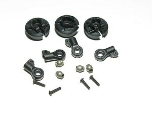 L8-0817-team-losi-tlr-8ight-X-buggy-new-shock-parts