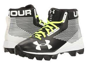under armour hammer mid rm adult zapatos de fútbol factory price ... 990e180e12071