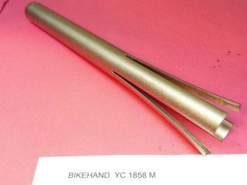 1858 M Casque Cup Removal Tool-NOS Bikehand YC