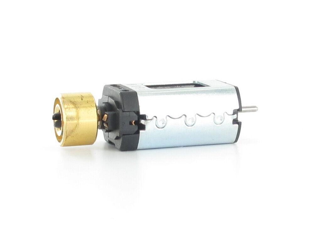 ROCO 126789 motore con inerzia AC