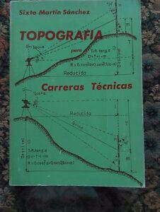 1977-Sixto-Martin-Sanchez-Topografia-para-carreras-tecnicas