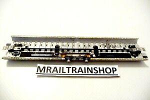 5105 MARKLIN- 1 x RECHTE KONTAKTRAIL/VOIE CONTACT DROIT (D2101746)