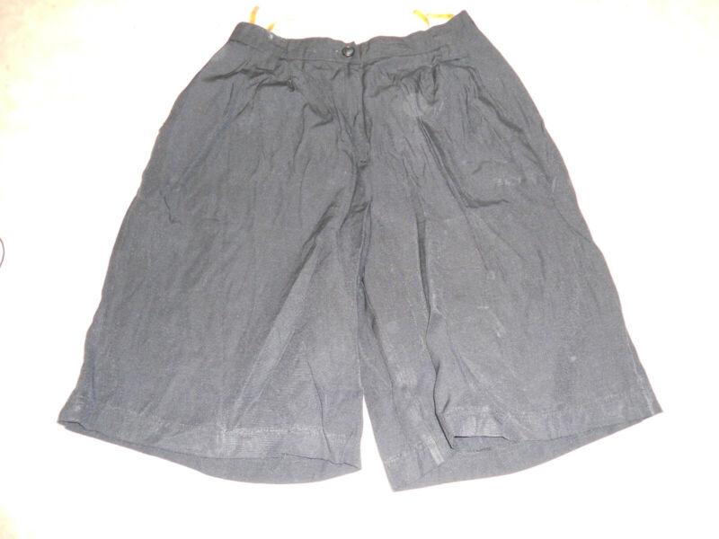 # Super Schöne Damen Hose In Gr 42