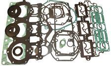 WSM GASKET KIT SD SD 800 RFI MOTOR (007-624-02) 687-62402