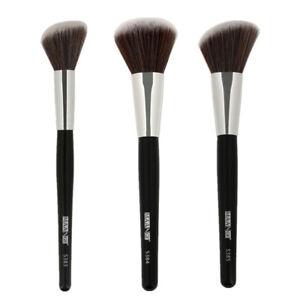 Newest-Makeup-Brush-Face-Cheek-Contour-Cosmetic-Powder-Foundation-Blush-Brush