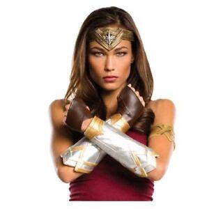Wonder-Woman-Costume-Set
