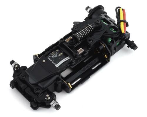 KYO32794 Kyosho MR-03 EVO Mini-Z N-MM2 Brushless Chassis Set 4100kV