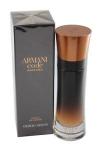 Ml Spray Armani Code For In Oz110 By New Giorgio Edp Profumo Details Men About 7 Box 3 Nnv8wO0m