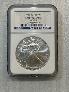 2010-American-Silver-Eagle-Dollar-1-oz-NGC-Early-Releases-MS69-017