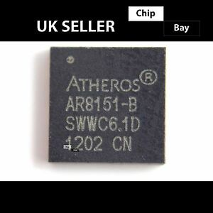ATHEROS AR8151 PCI E DRIVERS DOWNLOAD