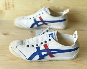 Authentic Onitsuka Tiger Mexico 66