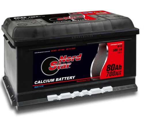 12V-CAR-BATTERY-TYPE-110-010-HEAVY-DUTY-CAR-BATTERY