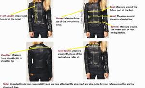 1732d3115c4 Clothing