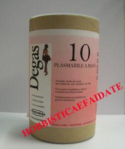 DEGAS-10-PLASTILINA-DA-MODELLARE-500-GR-PROCHIMA