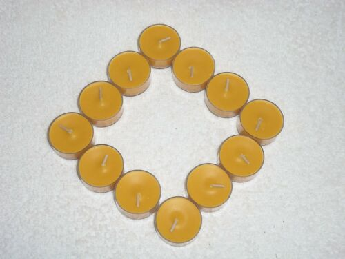 RETIRED Partylite Spice Market Tealights