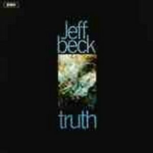 Jeff-Beck-Truth-NEW-CD