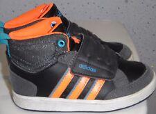Scarpe Adidas Basket Cmf Metà Bambini Scarpe Bb9971 Scarpe Invernali Dei Formatori Bb9971 Scarpe 22d2bc