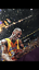 thumbnail 2 - RARE ORIGINAL PANINI AUTHENTIC NBA KOBE BRYANT SIGNED!!!