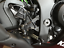 VORTEX-V3-2-0-REARSETS-2016-ZX10R-Rear-Sets-Pegs-RS403K-2017-2018-ZX-10R thumbnail 1