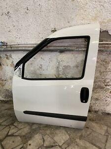 SPORTELLO-PORTIERA-Porta-Auto-Anteriore-Sinis-Sx-Fiat-Doblo-Dal-2013-Terza-Serie