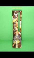 FACEPLATE Street Fighter IV - Façade XBox 360 [NEUF] - (Skins SF.4 offerts) -