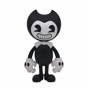Bendy-and-the-Ink-Machine-Bendy-Figure