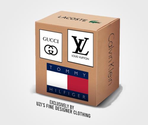 Mystère Hypebeast box a 100% définis suprême/Bape/CHAMPIONS  | eBay