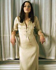 Keira Knightley 8x10 Glossy Photo #36
