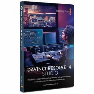 DaVinci-Resolve-Studio-Dongle