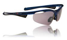 Swisseye Tiger Radsportbrille