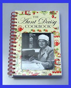 The-Aunt-Daisy-Cookbook-by-Barbara-Basham-Paperback-2009-New-Zealand
